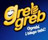 Greb-Greb_GRB