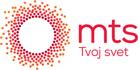 MTS-Tvoj-Svet