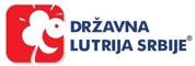 drzavna_lutrija_srbije