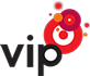 vip-logo-big